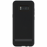 Samsung Galaxy S8+ Incipio NGP Advanced Series Case - Black