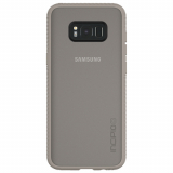 Samsung Galaxy S8+ Incipio Octane Series Case - Sand