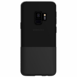 *Samsung Galaxy S9 Incipio NGP Series Case- Smoke