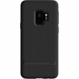 Samsung Galaxy S9 Incipio NGP Advanced Series Case - Black