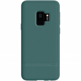 Samsung Galaxy S9 Incipio NGP Advanced Series Case - Green