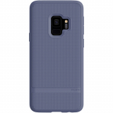 Samsung Galaxy S9 Incipio NGP Advanced Series Case - Slate