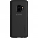Samsung Galaxy S9 Incipio Reprieve (SPORT) Series Case- Black