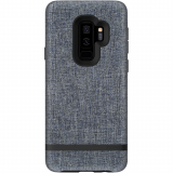 Samsung Galaxy S9+ Incipio Esquire Series Case - Blue