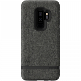 Samsung Galaxy S9+ Incipio Esquire Series Case - Gray