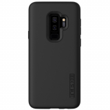 Samsung Galaxy S9+ Incipio DualPro Series Case - Black