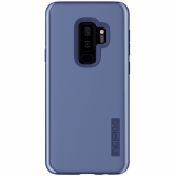 Samsung Galaxy S9+ Incipio DualPro Series Case - Iridenscent Light Blue