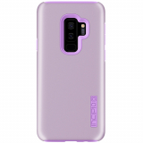**NEW** Samsung Galaxy S9+ Incipio DualPro Series Case - Iridescent Lilac
