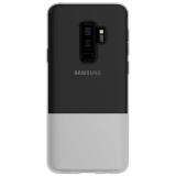 Samsung Galaxy S9+ Incipio NGP Series Case - Clear