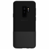 Samsung Galaxy S9+ Incipio NGP Series Case - Smoke
