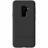 Samsung Galaxy S9+ Incipio NGP Advanced Series Case - Black