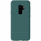 Samsung Galaxy S9+ Incipio NGP Advanced Series Case - Galactic Green