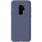 Samsung Galaxy S9+ Incipio NGP Advanced Series Case - Slate
