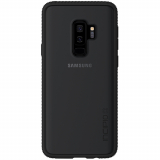 Samsung Galaxy S9+ Incipio Octane Series Case - Black
