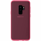 Samsung Galaxy S9+ Incipio Octane Series Case - Electric Pink
