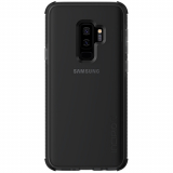 Samsung Galaxy S9+ Incipio Repreive (SPORT) Series Case - Black
