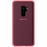 Samsung Galaxy S9+ Incipio Repreive (SPORT) Series Case - Electric Pink
