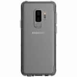 Samsung Galaxy S9+ Griffin Survivor Clear Series Case - Clear/Clear