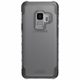 Samsung Galaxy S9 Urban Armor Gear Plyo Case (UAG) - Ice