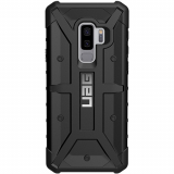 Samsung Galaxy S9+ Urban Armor Gear Pathfinder Case (UAG) - Black