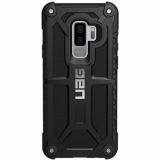 Samsung Galaxy S9+ Urban Armor Gear Monarch Case (UAG) - Black