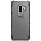 Samsung Galaxy S9+ Urban Armor Gear Plyo Case (UAG) - Ice