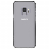 Samsung Galaxy S9 Skech Crystal Series Case - Clear