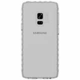 Samsung Galaxy S9 Skech Echo Series Case - Clear