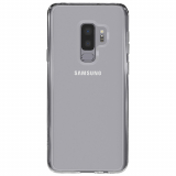 Samsung Galaxy S9+ Skech Crystal Series Case - Clear