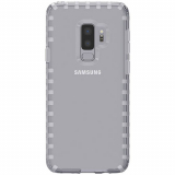 Samsung Galaxy S9+ Skech Echo Series Case - Clear