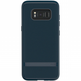 Samsung Galaxy S8 Incipio NGP Advanced Series Case - Navy