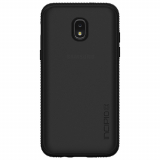**NEW**Samsung Galaxy J3 2018 Incipio Octane Series Case - Black