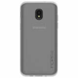 **NEW**Samsung Galaxy J3 2018 Incipio Octane Series Case - Frost