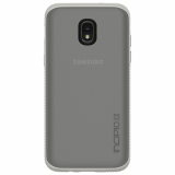 **NEW**Samsung Galaxy J3 2018 Incipio Octane Series Case - Gray