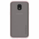 **NEW**Samsung Galaxy J3 2018 Incipio Octane Series Case - Rose