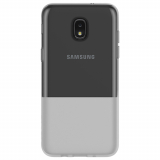 Samsung Galaxy J3 2018 Incipio NGP Series Case - Clear