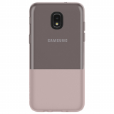 Samsung Galaxy J3 2018 Incipio NGP Series Case - Rose