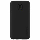 Samsung Galaxy J7 2018 Incipio DualPro Series Case - Black