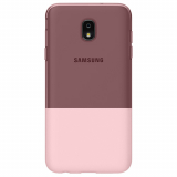 **NEW**Samsung Galaxy J7 2018 Incipio NGP Series Case - Rose