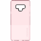 Samsung Galaxy Note 9 Incipio NGP Series Case - Rose