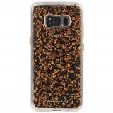 Samsung Galaxy S8+ Case-Mate Karat Series Case - Rose Gold