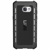 Samsung Galaxy A5 2017 Urban Arlor Gear Outback Case (UAG) - Black