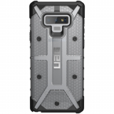 Samsung Galaxy Note 9 Urban Armor Gear Plasma Case (UAG) - Ice