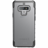 Samsung Galaxy Note 9 Urban Armor Gear Plyo Series Case (UAG) - Ice