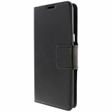 Samsung Galaxy S9+ Caseco Bond 2 in 1 Folio Case - Black