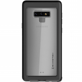 Samsung Galaxy Note 9 Ghostek Atomic Slim Series - Black