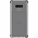 Samsung Galaxy Note 9 Ghostek Covert 2 Series Case - Black