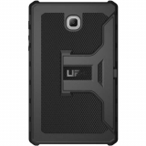 Samsung Galaxy Tab A 8.0 2018 Urban Amror Gear Outback Series Case (UAG) - Black