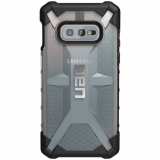 Samsung Galaxy S10e Urban Armor Gear Plasma Case (UAG) - Ice (Clear)
