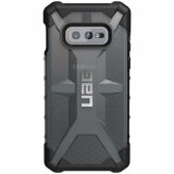 **NEW**Samsung Galaxy S10e Urban Armor Gear Plasma Case (UAG) - Ash (Smoke)